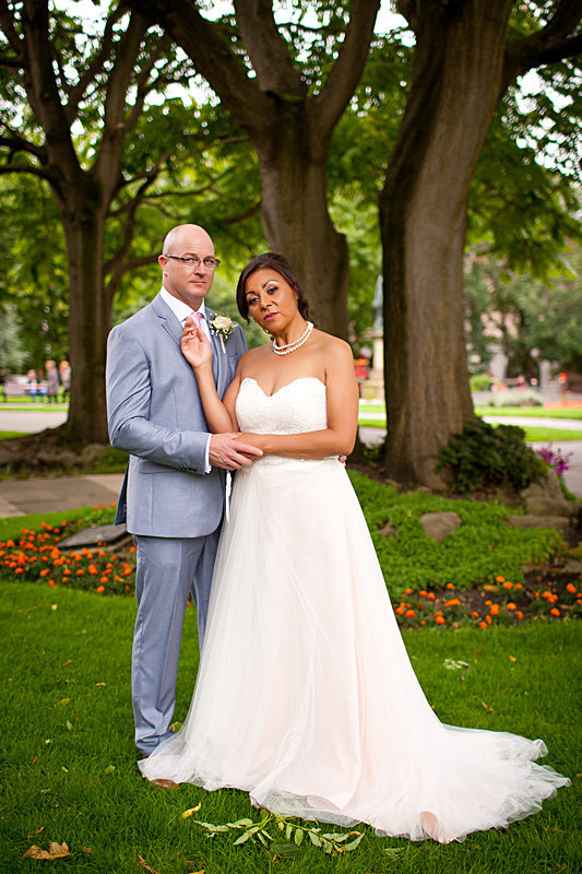 Fenita Photography Studio|Wedding Photographers in Liverpool
