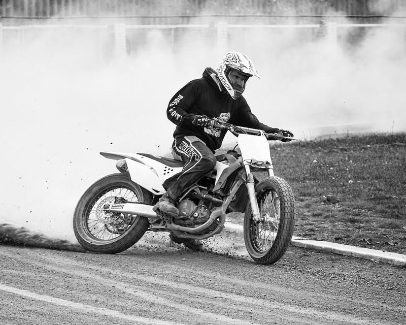 20160604-8E0A7180-4333 - Ride & Skid It