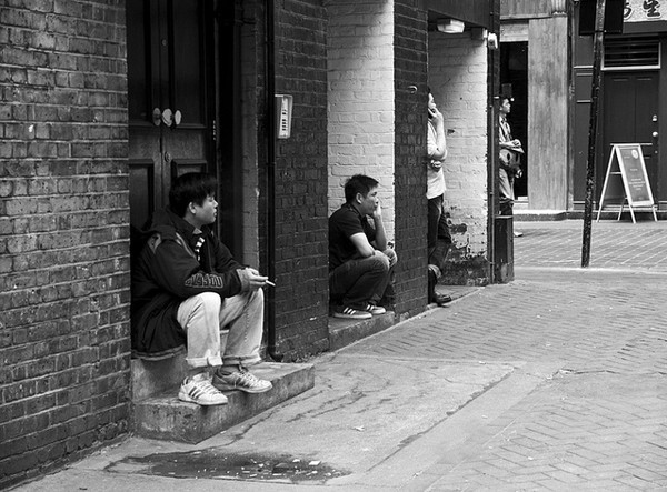 Street-photography-London-Linda-Wisdom-18