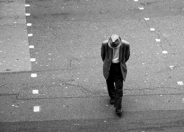 Street-photography-London-Linda-Wisdom-15