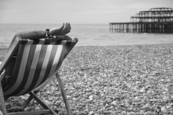 Street-photography-London-Linda-Wisdom-10
