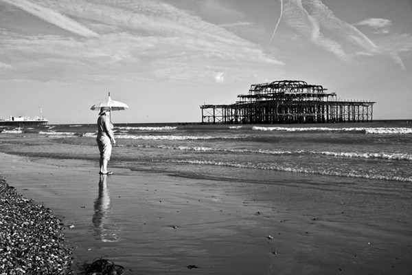Brighton-beach-street-photography-Linda-Wisdom-02 - Brighton