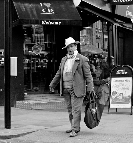 Street-photography-London-Linda-Wisdom-27