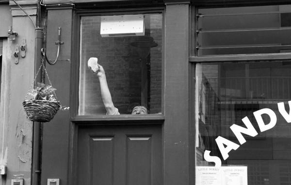 Street-photography-London-Linda-Wisdom-13