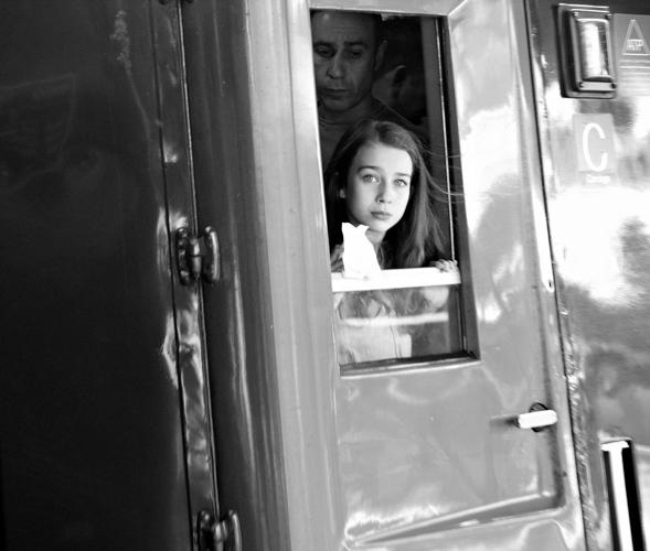 Street-photography-London-Linda-Wisdom-25