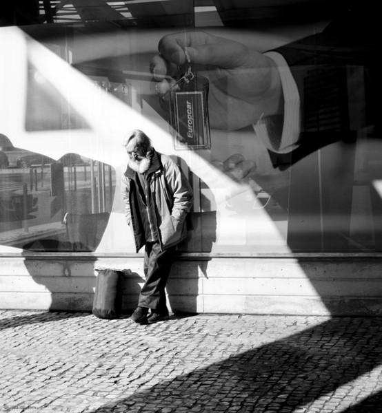 linda-wisdom-Lisbon-street-photography-06
