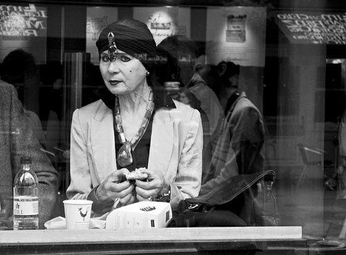 Street-photography-London-Linda-Wisdom-16