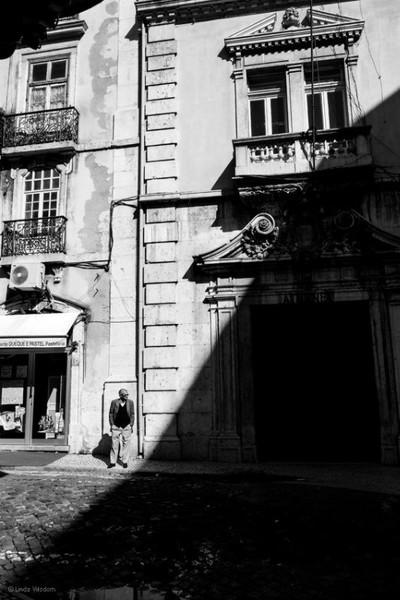 linda-wisdom-Lisbon-street-photography-04