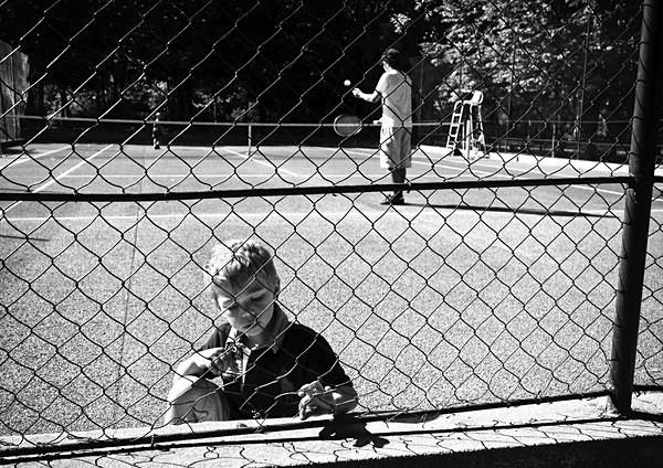 linda-wisdom-street photography-paris-08