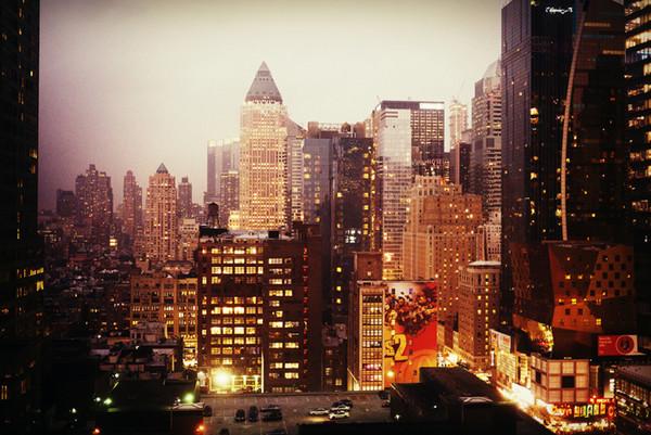 New York Photography Linda Wisdom-13