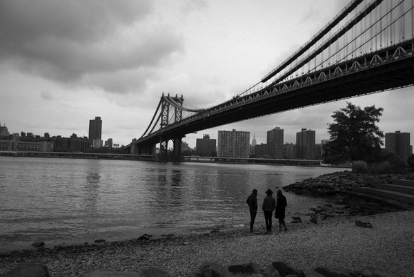 New York Street Photography Linda Wisdom-09