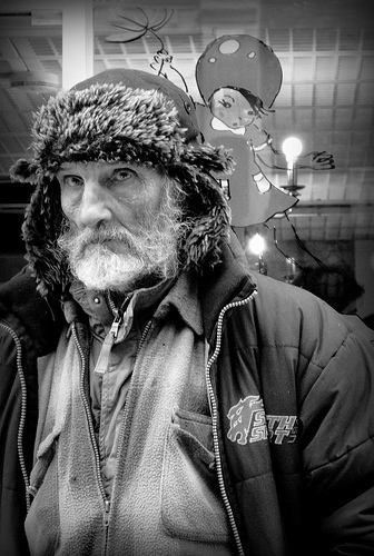 Street-photography-London-Linda-Wisdom-30