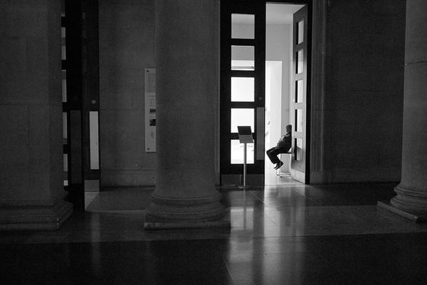 Street-photography-London-Linda-Wisdom-19