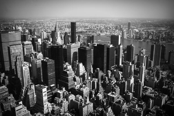 New York Photography Linda Wisdom-10