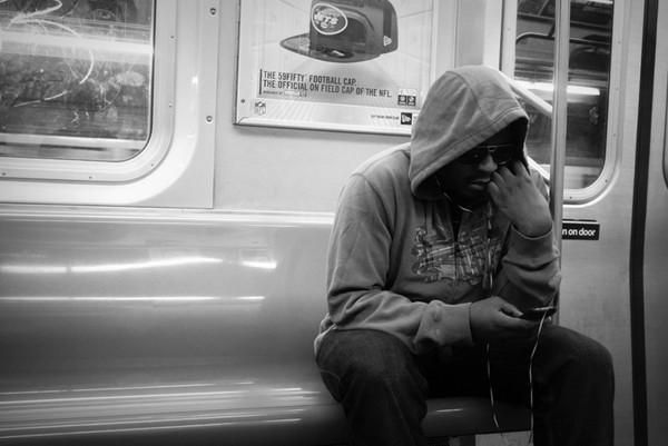New York Street Photography Linda Wisdom-05