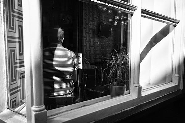 Street-photography-London-Linda-Wisdom-04