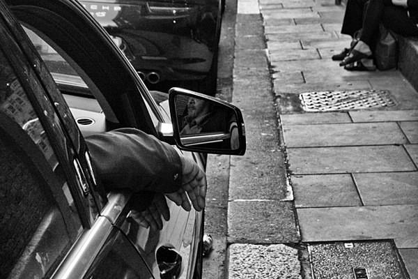 Street-photography-London-Linda-Wisdom-06