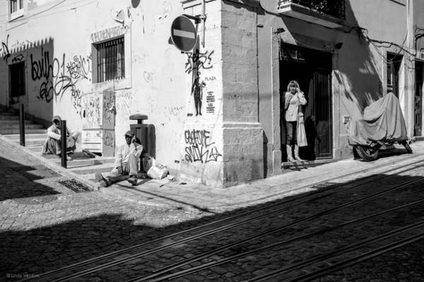 linda-wisdom-Lisbon-street-photography-07