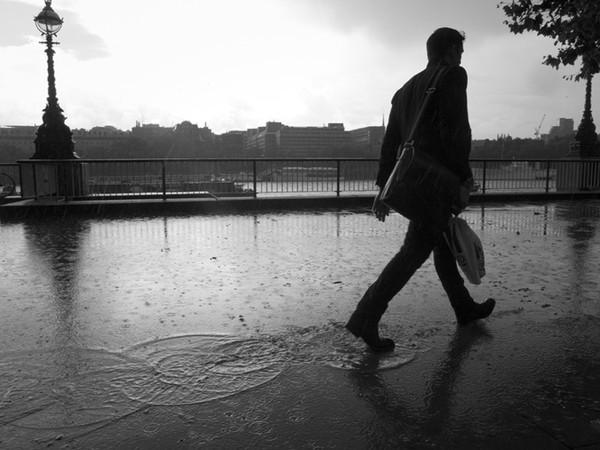 Street-photography-London-Linda-Wisdom-09