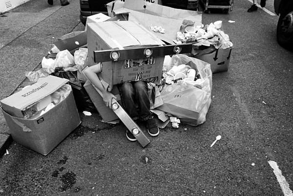 Street-photography-London-Linda-Wisdom-01