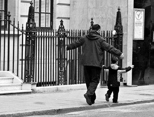 Street-photography-London-Linda-Wisdom-22