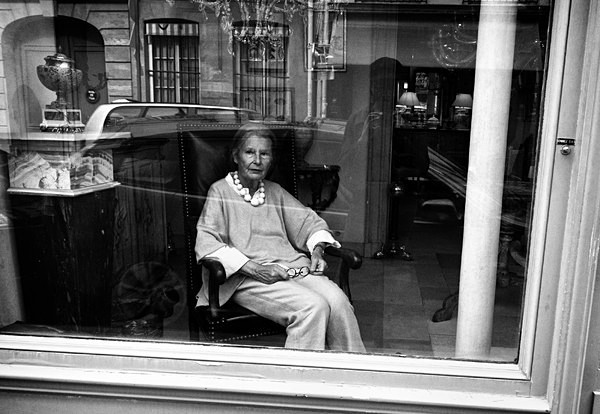 linda-wisdom-street photography-paris-07