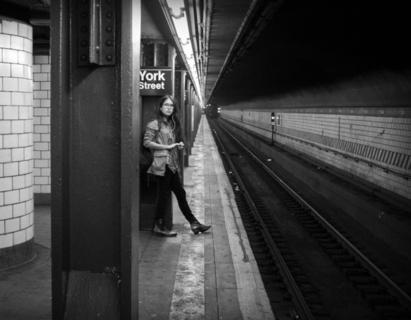 New York Street Photography Linda Wisdom-08