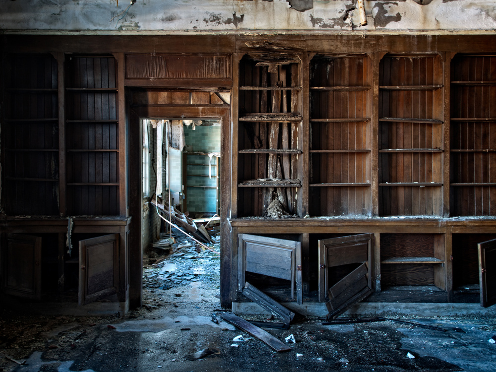 Pilgrim State Hospital Brentwood Ny Nurse S Library
