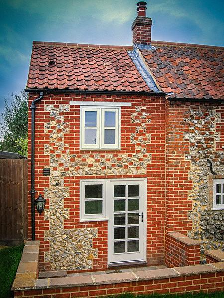 Great Massingham - Residential