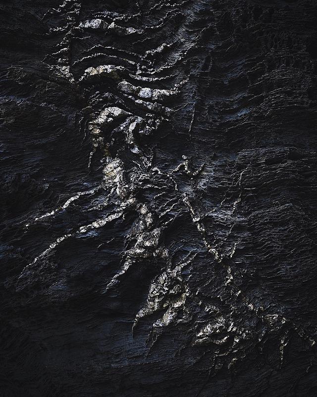 Texture - Portfolio