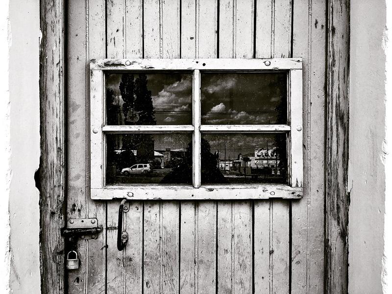 Patagonia - Portfolio
