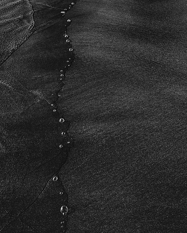 Tide - Portfolio