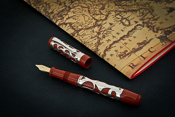 - The Simpini Pen...
