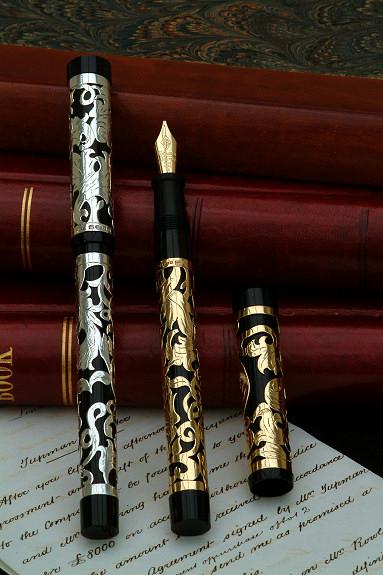 - The William Morris Pen...