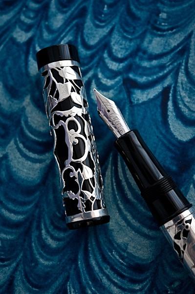 - The Spirit of Life Pen...