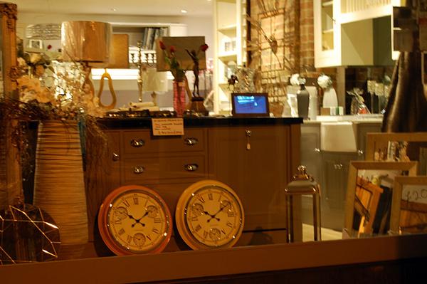 Horsham Set 7 - 09 - Horsham 7