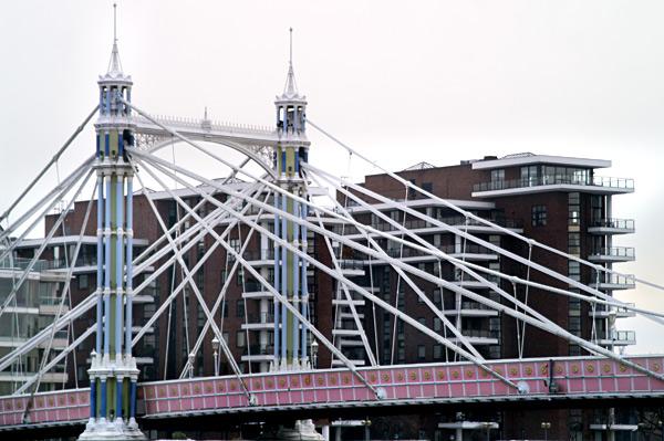London - 05 - London