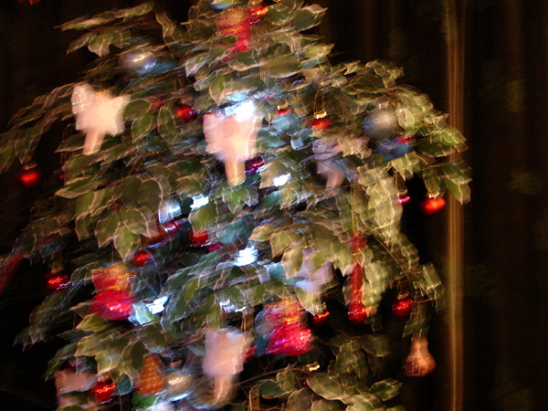 Christmas - 06 - Christmas