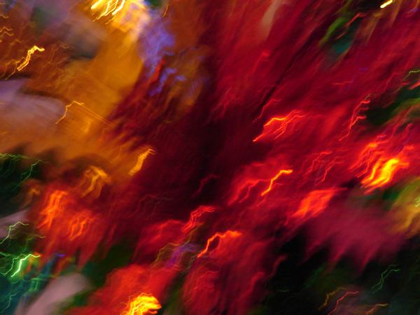 Christmas - 04 - Christmas