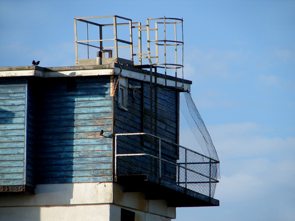 Shoreham Fort - 02 - Shoreham Fort