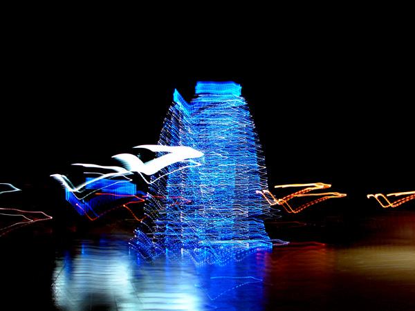 Christmas Lights - 07 - Christmas Lights