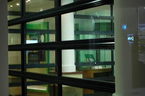 Horsham Set 7 - 07 - Horsham 7