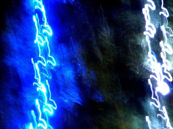 Christmas Lights - 10 - Christmas Lights
