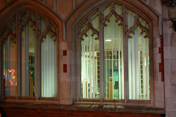 Horsham Set 7 - 06 - Horsham 7