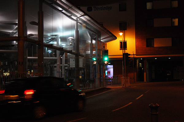 Horsham Set 7 - 01 - Horsham 7