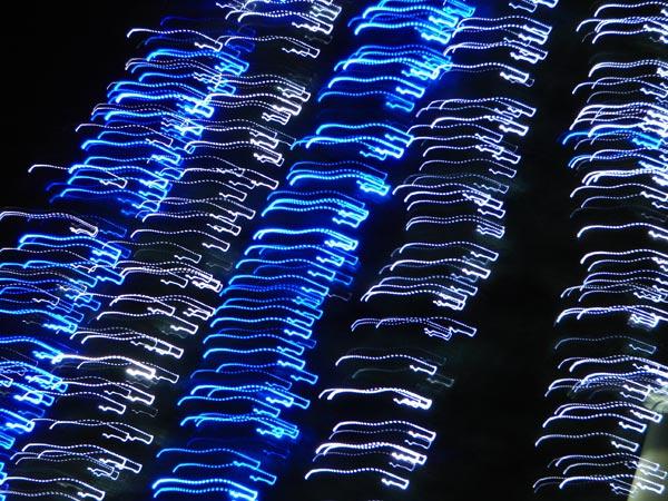 Christmas Lights - 09 - Christmas Lights