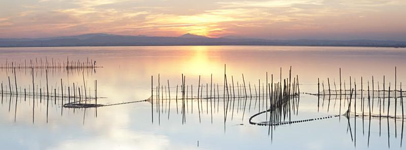 Panorama 3 - Panoramic Landscape
