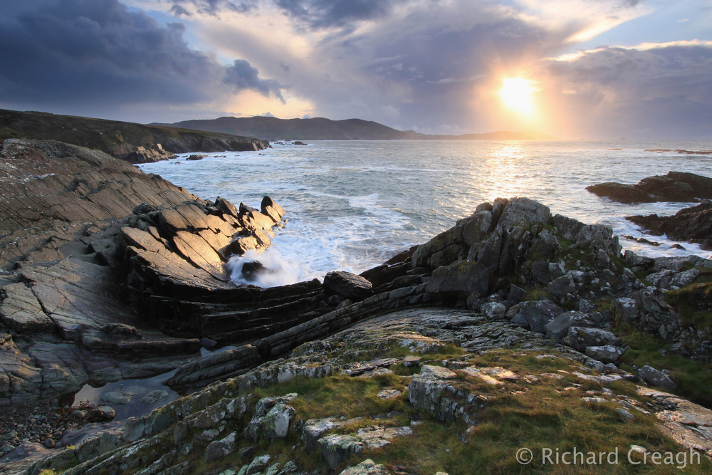 Beara Magic - Special Edition Prints