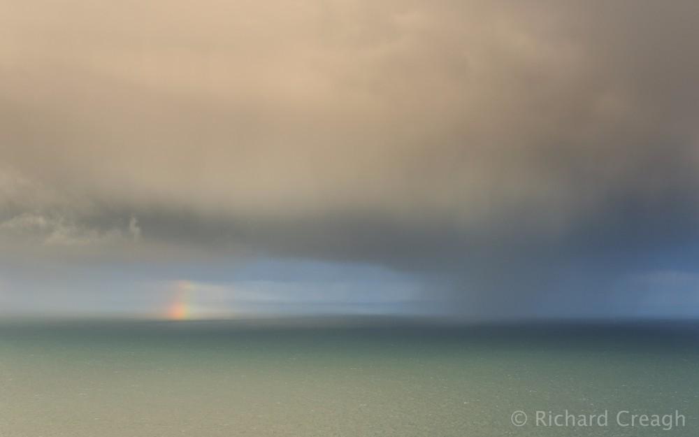 Weather - Ireland