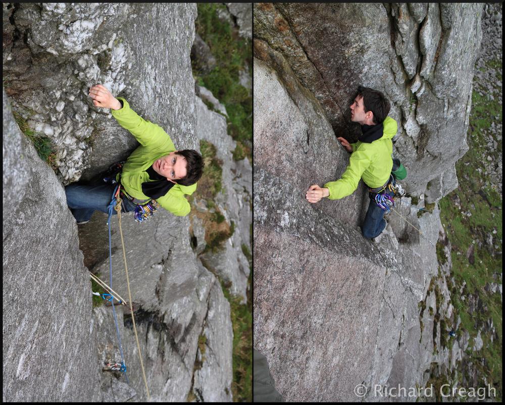 Scimitar Crack - Adventure